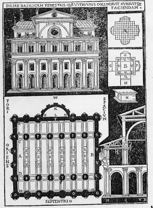Cesariano, 1521