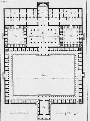 Amati, 1829