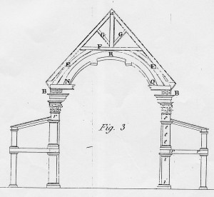 Viviani, 1830