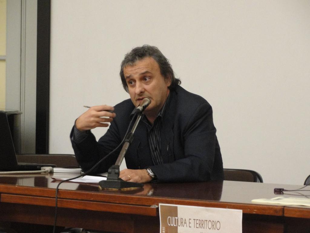 Paolo-Clini1