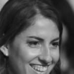 Ramona Quattrini