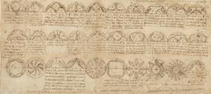Dettaglio Codice atlantico f 455r